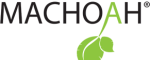 cropped-machoah-logo.png